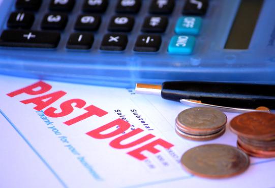 Top Ways To Financially Self-Destruct