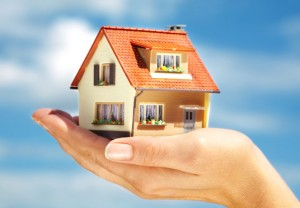 Early Payoff of Mortgage