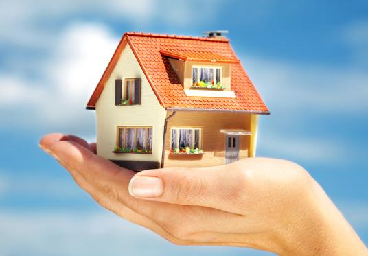Popular Mortgage Refi Options