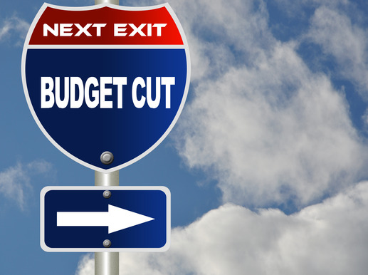 Tips To Take The Intimidation Out Of Budgeting