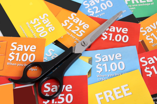 Extreme Couponing: Frugality To The Max Or Mental Health Issue