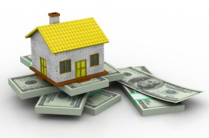 Mortgage APR