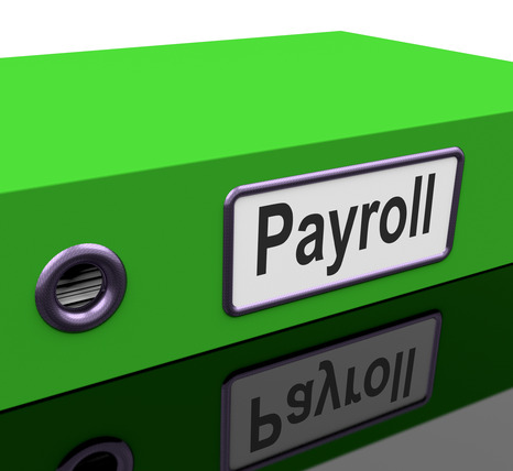 Softening The Blow of an Increased Payroll Tax