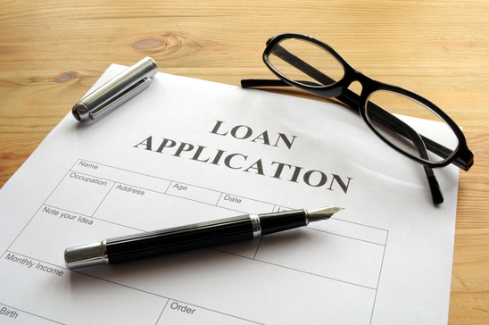 6-Month Prep-Plan for Your Loan Application