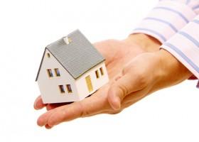 Mortgage Preparation