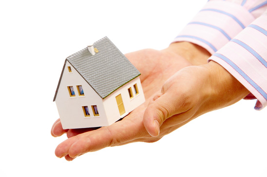 Preparing For A Mortgage Ahead of Time