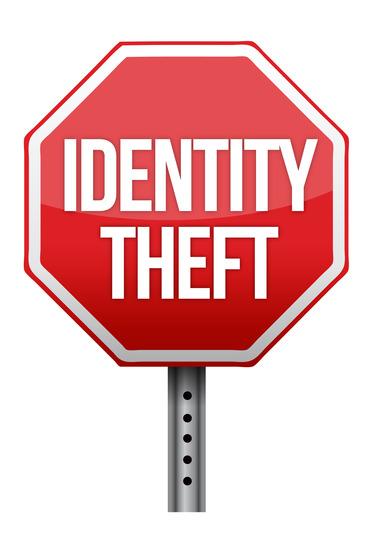 Beware Tax Time Identity Theft
