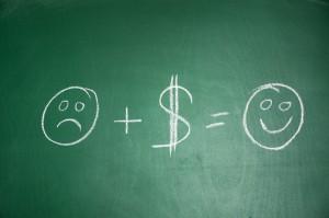 Teacher Debt Relief