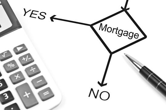 Mortgage Refinancing Blunders To Avoid