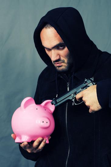 Overdraft Fees: A $32 Billion Industry