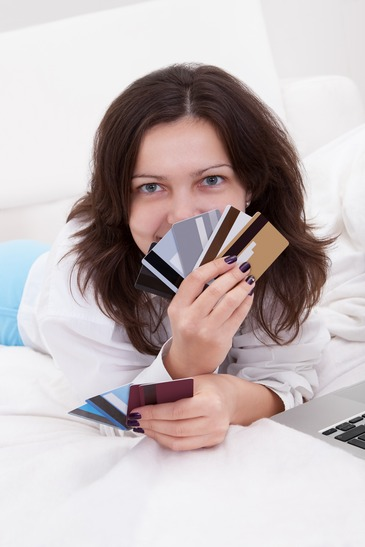 Should You Have Multiple Credit Cards?