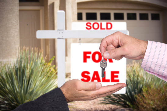 4 Top Things Home Buyers Must Always Do