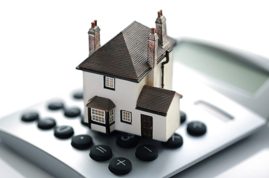5 Hidden Aspects Of Mortgage Refinancing