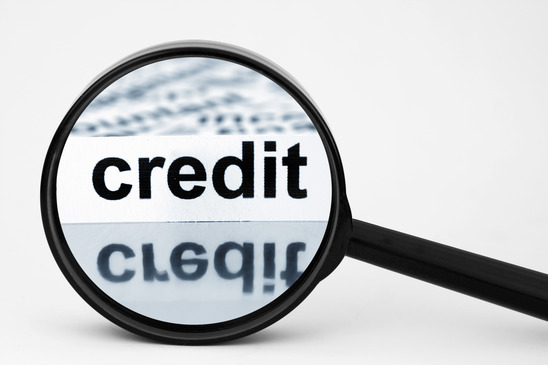 More Good News On The Credit Front