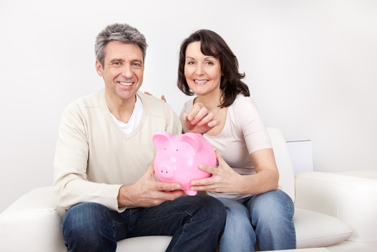 Could Debt Cause A Break-up?
