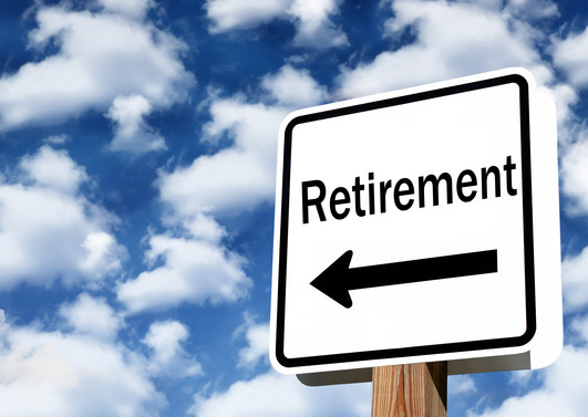 Should Retirees Say Goodbye To The Four Percent Rule?