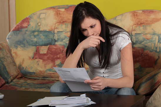 4+ Legitimate Ways To Manage Your Student Loans