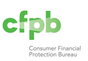What The CFPB Has Done For You