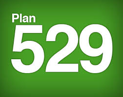 What You Should Know About a 529 College Savings Plan