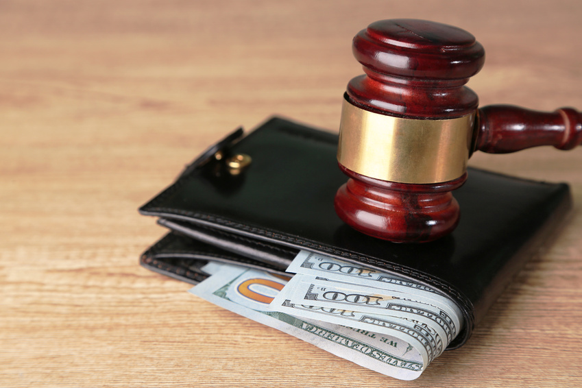 Wage Garnishment – What it is and What You Need to Know