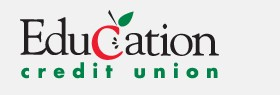 Education-Credit-Union