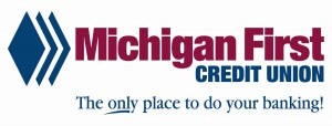 Michigan-First-CU