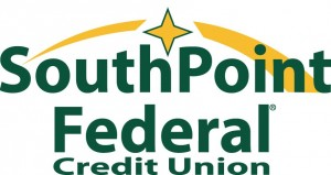 SouthPoint-FCU