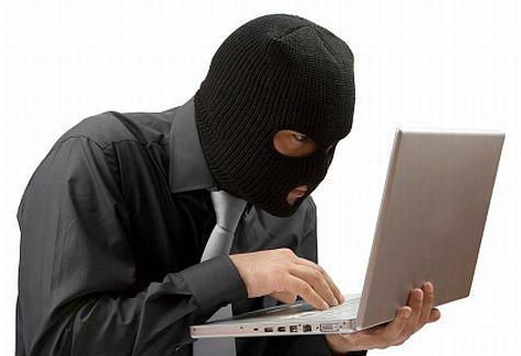 More Fear Credit Card Fraud Than Terrorism!