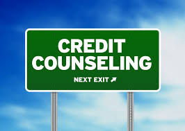Can Credit Counseling Stop Wage Garnishment?