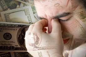Will Debt Collectors Settle for Less?