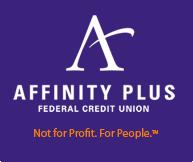 Affinity-Plus