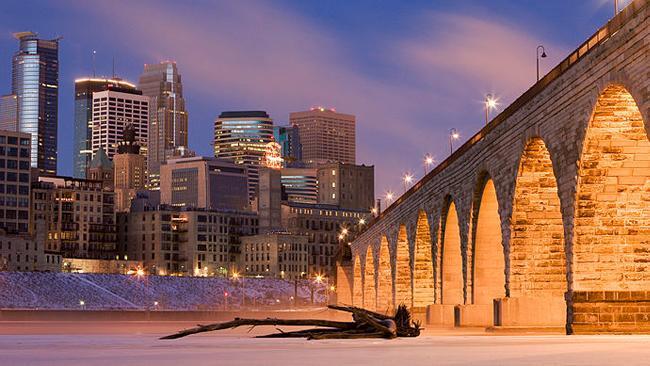 Repaid.org Picks:  5 Best Credit Unions in Minneapolis