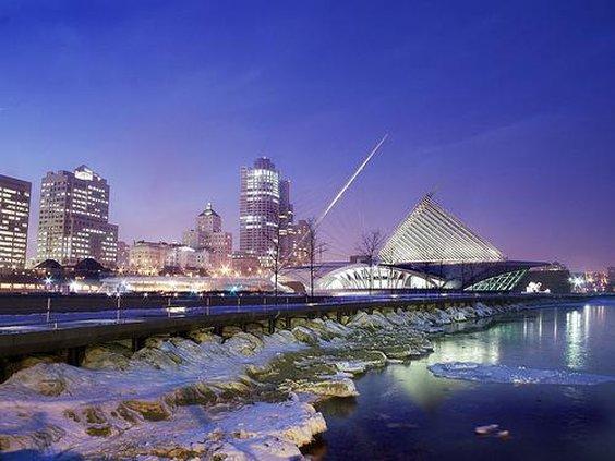 Repaid.org Picks:  5 Best Credit Unions in Milwaukee
