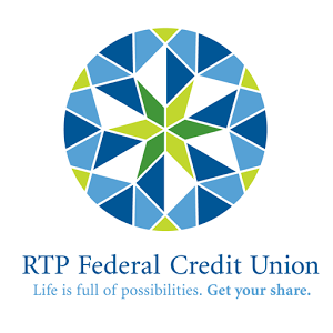 RTP-FCU