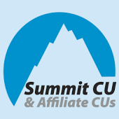 Summit-CU