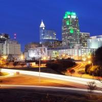 Repaid.org Picks:  5 Best Credit Unions in Raleigh