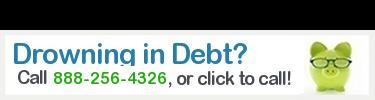 Repaid.org Banner Ad