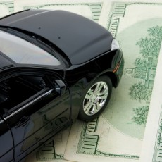 Car Title Loans: Worse Than Payday Lenders?
