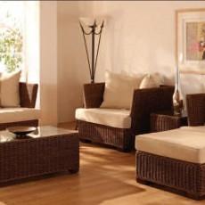 Is Financing Furniture a Good Idea?
